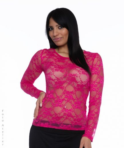 orientinside_netztop_lace_pink