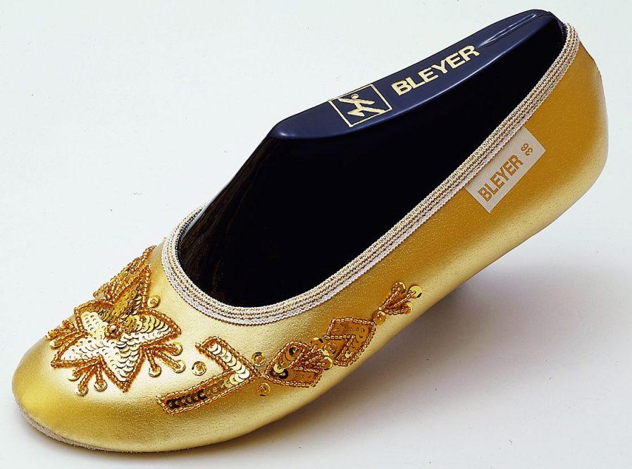 orientinside-bleyer-gold-bestickt