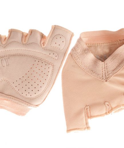 orientinside_bloch_footgloves_rosa